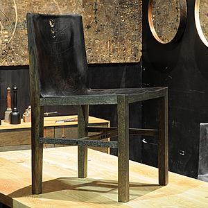 Goethe chair